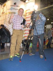 Видеосъемка мероприятий Москва, профессионалы видеосъёмки и фотографии, съёмки мероприятий в Москве, интервью на мероприятии