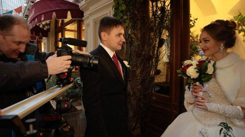 Профессиональная видеосъёмка москва, пригласить фотографа на мероприятие, видеосъёмка в москве с интервью, фото съёмка