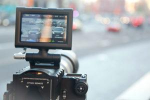 Профессиональная видеосъёмка в районе метро Новокузнецкая, фотограф и видеограф на Новокузнецкой, видео
