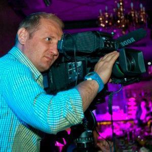 Профессиональная видеосъёмка в районе метро Римская, фотограф и видеограф на Площадь Ильича