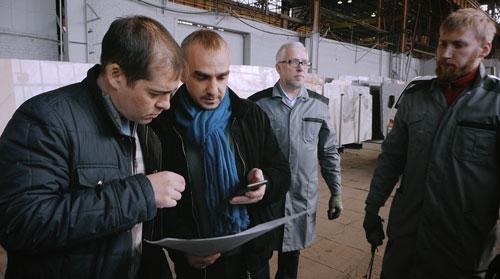 Видеоролик на заказ в Москве, рекламное видео для сайта, videorolik-na-zakaz