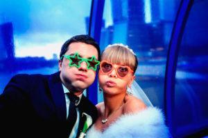 Видеосъёмка свадеб недорого в Москве и области, videosyomka-svadeb-nedorogo