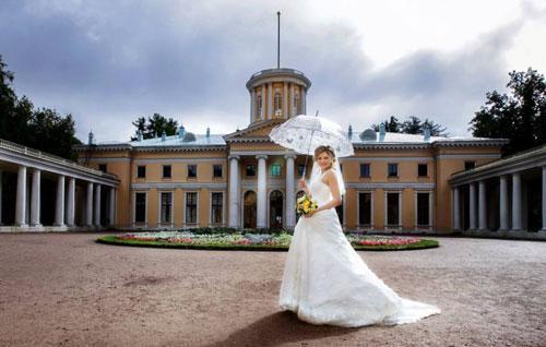 Видеосъёмка свадьбы в Москве, профессиональный фотограф, videosëmka-svadby-v-moskve