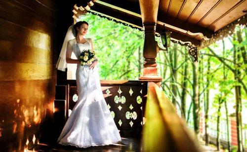 Видеосъёмка свадьбы в Москве, профессиональный фотограф, фото видео на свадьбу в Москве и области,  videosëmka-svadby-v-moskve