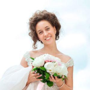 Фотограф на свадьбу Москва, свадебный видеооператор, фото и видео в Москве, fotograf-na-svadbu-moskva, выгодная свадебная съёмка