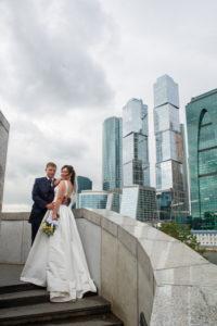 Фотограф на свадьбу Москва, свадебный видеооператор, фото, fotograf-na-svadbu-moskva