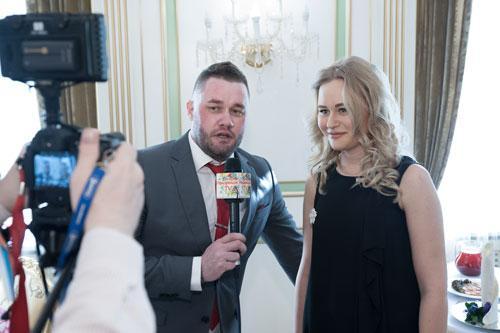 Фото и видео съёмка на свадьбу, услуги по съёмке в Москве, видеограф и фотограф в Москве,  foto-i-videosyomka-na-svadbu