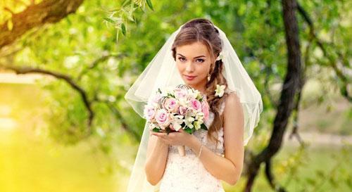 Фото и видео съёмка на свадьбу, услуги по съёмке в Москве, видеограф и фотограф в Москве,  свадебное интервью, foto-i-videosyomka-na-svadbu
