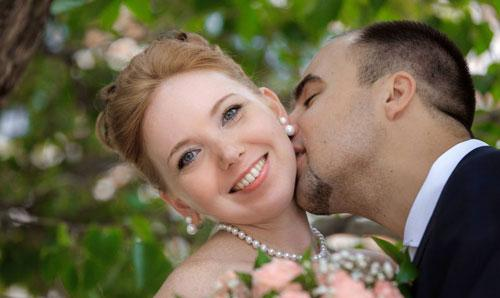 Фото и видео съёмка на свадьбу, услуги по съёмке в Москве, видеограф в Москве,  foto-i-videosyomka-na-svadbu