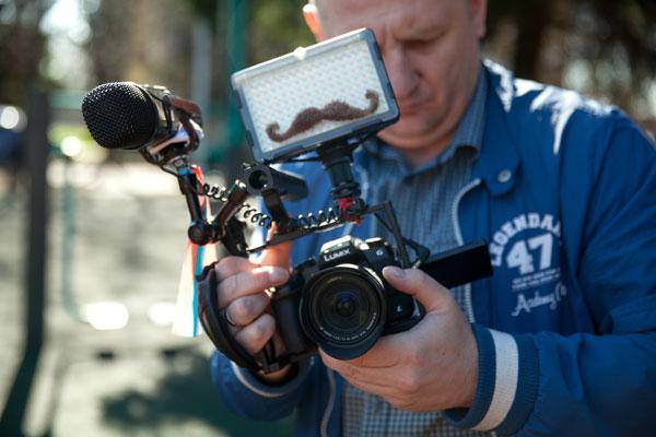 Фото и видео съёмка на свадьбу, услуги по съёмке в Москве, foto-i-videosyomka-na-svadbu