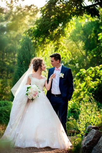 Фотограф на свадьбу Москва, свадебный видеооператор, фото и видео, fotograf-na-svadbu-moskva