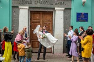 Фотограф на свадьбу Москва, свадебный видеооператор, фото и видео в Москве, fotograf-na-svadbu-moskva, выгодная свадебная съёмка в Москве и области
