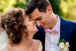 Фотограф на свадьбу Москва, fotograf-na-svadbu-moskva