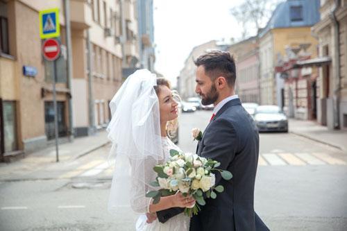 Фотограф на свадьбу Москва, свадебный видеооператор, fotograf-na-svadbu-moskva