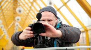 Изготовление видеороликов, фото видео съёмка в Москве, izgotovlenie-videorolikov