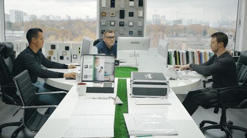 Рекламный видеоролик как основа рекламной компании, создаём медиа событие методом информационного повода, рекламный фотограф, видеопродвижение проекта в Москве, reklamnyj-videorolik
