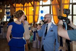 Видеосъёмка свадьбы в Москве, профессиональный фотограф, фото видео на свадьбу, videosëmka-svadby-v-moskve
