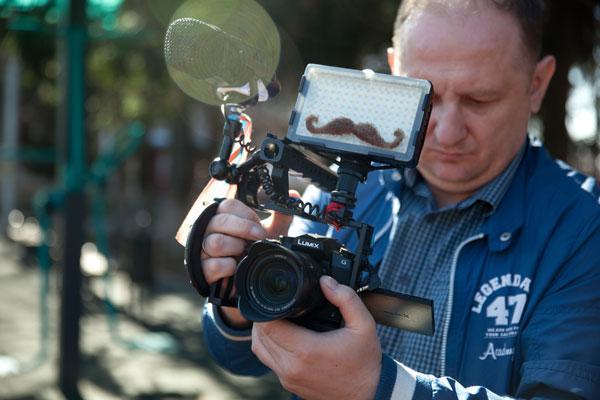 Видеосъёмка свадьбы в Москве, videosëmka-svadby-v-moskve