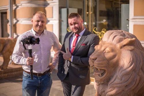 Видеосъёмка свадьбы в Москве, профессиональный фотограф и видеограф, фото видео на свадьбу в Москве и области,  videosëmka-svadby-v-moskve