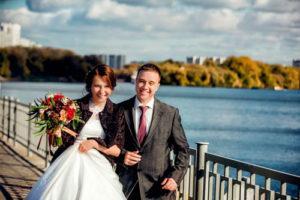 недорого в Москве и области, свадебный фотограф недорого, videosyomka-svadeb-nedorogo
