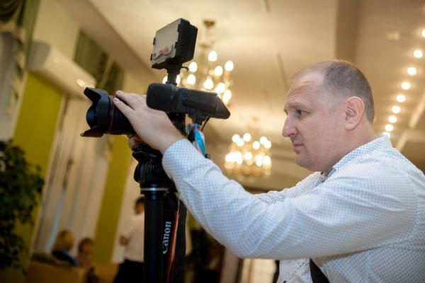 Видеосъёмка свадеб недорого, videosyomka-svadeb-nedorogo