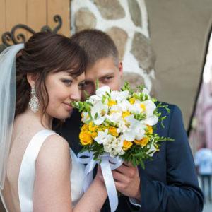 Услуги фотографа в Москве, свадебный фотограф, uslugi-fotografa-v-moskve