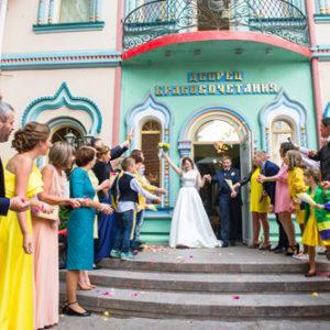 Услуги фотографа в Москве, свадебный фотограф, фото видео на свадьбу, видеосъёмка, uslugi-fotografa-v-moskve