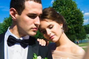 Услуги фотографа в Москве, свадебный фотограф, фото видео на свадьбу, uslugi-fotografa-v-moskve