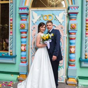 Фотограф Москва, свадебная съёмка, фотосъёмка и видеосъёмка в Москве и области, фоторепортаж, свадебный фотограф и видеооператор, fotograf-moskva