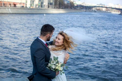 Фотограф Москва, свадебная съёмка, фотосъёмка и видеосъёмка в Москве и области, фоторепортаж, видеооператор, fotograf-moskva
