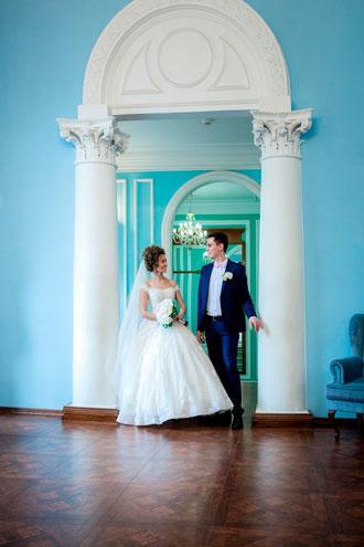 Фотограф Москва, свадебная съёмка, фотосъёмка и видеосъёмка в Москве и области, фоторепортаж, fotograf-moskva