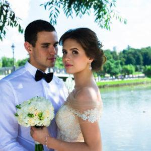 Фотограф Москва, свадебная съёмка, фотосъёмка и видеосъёмка в Москве и области, fotograf-moskva