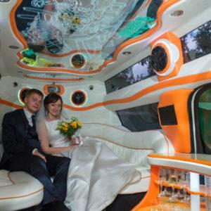Фотограф Москва, свадебная съёмка, фотосъёмка в Москве и области, fotograf-moskva