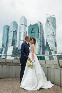 Услуги фотографа в Москве, свадебный фотограф, фото видео на свадьбу, видеосъёмка свадьбы в Москве, профессиональный фотограф, uslugi-fotografa-v-moskve
