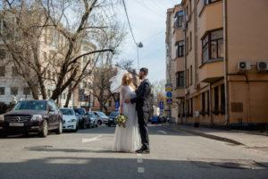 Услуги фотографа в Москве, свадебный фотограф, фото видео на свадьбу, видеосъёмка свадьбы в Москве, uslugi-fotografa-v-moskve