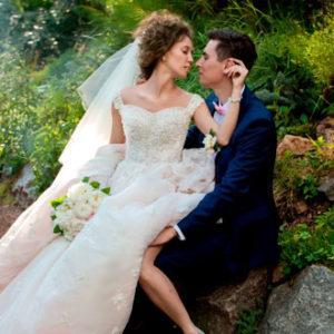 Услуги фотографа в Москве, свадебный фотограф, фото видео на свадьбу, видеосъёмка свадьбы, uslugi-fotografa-v-moskve