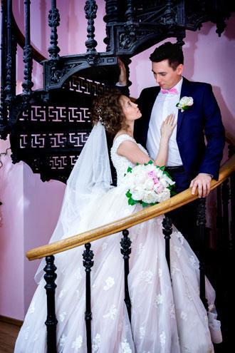 Услуги фотографа в Москве, свадебный фотограф, фото видео на свадьбу, видеосъёмка свадьбы в Москве, профессиональный фотограф и видеограф, uslugi-fotografa-v-moskve