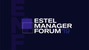 Промо видео ролики для компании Estel , съёмка , режиссура, монтаж